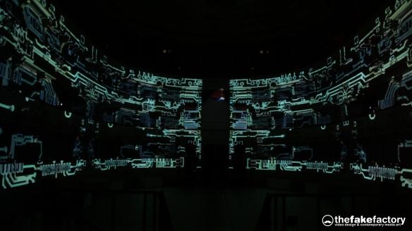 ETHNO-MORPHIC 3D VIDEOMAPPING FIRENZE4EVER TEATRO LA PERGOLA FIRENZE_25981