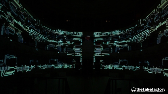 ETHNO-MORPHIC 3D VIDEOMAPPING FIRENZE4EVER TEATRO LA PERGOLA FIRENZE_25991