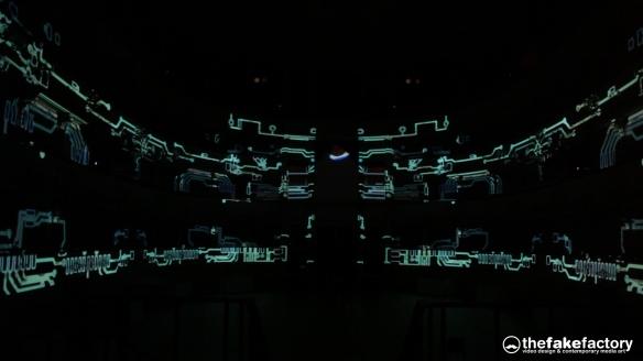 ETHNO-MORPHIC 3D VIDEOMAPPING FIRENZE4EVER TEATRO LA PERGOLA FIRENZE_26005