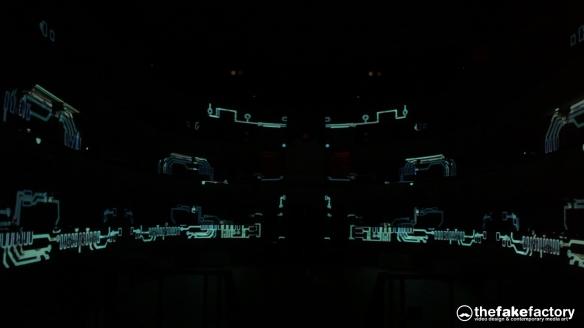 ETHNO-MORPHIC 3D VIDEOMAPPING FIRENZE4EVER TEATRO LA PERGOLA FIRENZE_26014