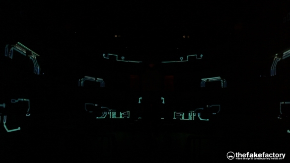 ETHNO-MORPHIC 3D VIDEOMAPPING FIRENZE4EVER TEATRO LA PERGOLA FIRENZE_26024
