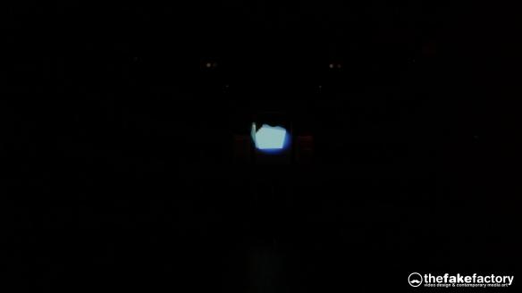 ETHNO-MORPHIC 3D VIDEOMAPPING FIRENZE4EVER TEATRO LA PERGOLA FIRENZE_26086