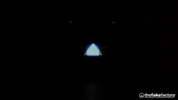 ETHNO-MORPHIC 3D VIDEOMAPPING FIRENZE4EVER TEATRO LA PERGOLA FIRENZE_26122