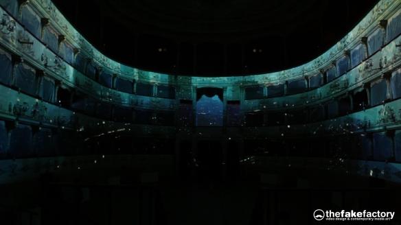 ETHNO-MORPHIC 3D VIDEOMAPPING FIRENZE4EVER TEATRO LA PERGOLA FIRENZE_26151