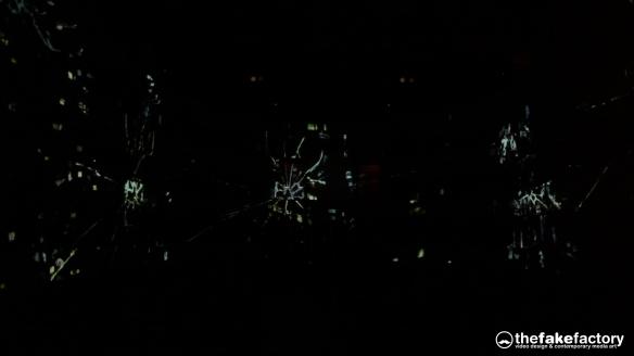 ETHNO-MORPHIC 3D VIDEOMAPPING FIRENZE4EVER TEATRO LA PERGOLA FIRENZE_26373