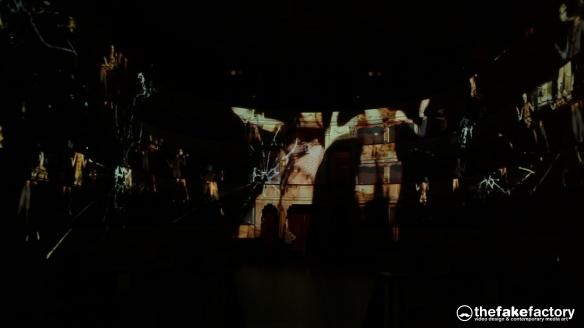 ETHNO-MORPHIC 3D VIDEOMAPPING FIRENZE4EVER TEATRO LA PERGOLA FIRENZE_26633