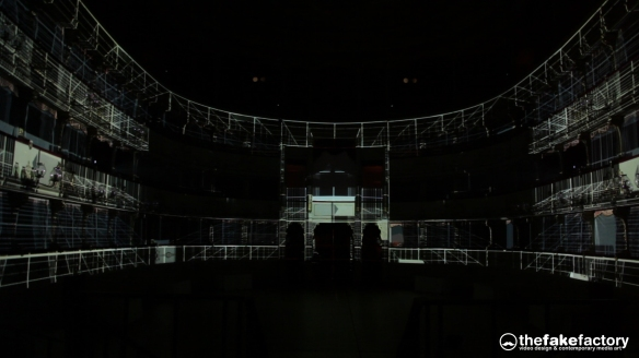 ETHNO-MORPHIC 3D VIDEOMAPPING FIRENZE4EVER TEATRO LA PERGOLA FIRENZE_27078