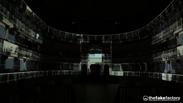 ETHNO-MORPHIC 3D VIDEOMAPPING FIRENZE4EVER TEATRO LA PERGOLA FIRENZE_27100