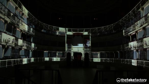 ETHNO-MORPHIC 3D VIDEOMAPPING FIRENZE4EVER TEATRO LA PERGOLA FIRENZE_27123