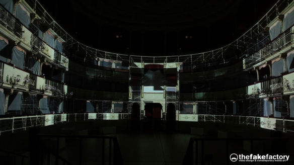 ETHNO-MORPHIC 3D VIDEOMAPPING FIRENZE4EVER TEATRO LA PERGOLA FIRENZE_27149