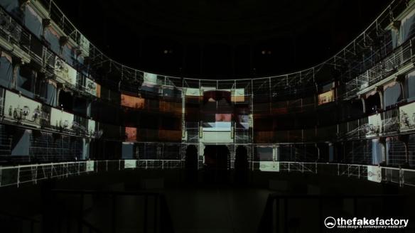 ETHNO-MORPHIC 3D VIDEOMAPPING FIRENZE4EVER TEATRO LA PERGOLA FIRENZE_27168