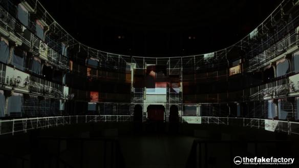 ETHNO-MORPHIC 3D VIDEOMAPPING FIRENZE4EVER TEATRO LA PERGOLA FIRENZE_27185