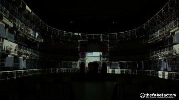 ETHNO-MORPHIC 3D VIDEOMAPPING FIRENZE4EVER TEATRO LA PERGOLA FIRENZE_27208