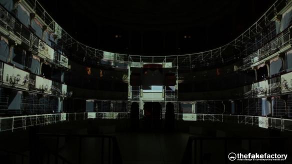 ETHNO-MORPHIC 3D VIDEOMAPPING FIRENZE4EVER TEATRO LA PERGOLA FIRENZE_27232