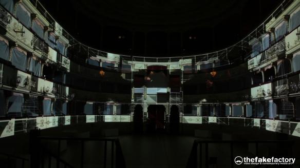 ETHNO-MORPHIC 3D VIDEOMAPPING FIRENZE4EVER TEATRO LA PERGOLA FIRENZE_27255