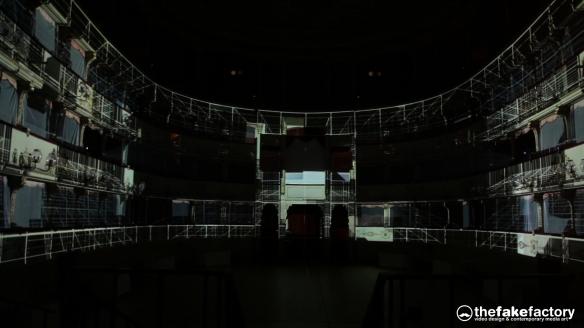 ETHNO-MORPHIC 3D VIDEOMAPPING FIRENZE4EVER TEATRO LA PERGOLA FIRENZE_27284