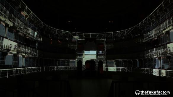 ETHNO-MORPHIC 3D VIDEOMAPPING FIRENZE4EVER TEATRO LA PERGOLA FIRENZE_27303