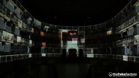 ETHNO-MORPHIC 3D VIDEOMAPPING FIRENZE4EVER TEATRO LA PERGOLA FIRENZE_27327