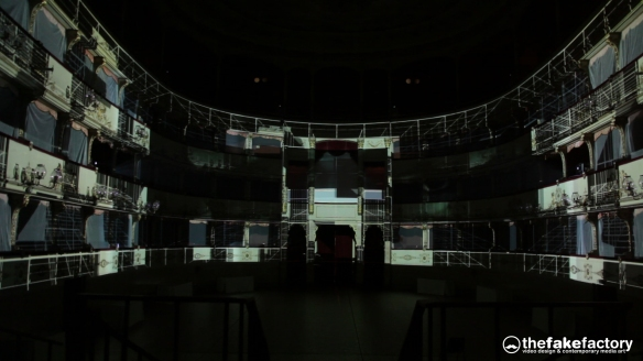 ETHNO-MORPHIC 3D VIDEOMAPPING FIRENZE4EVER TEATRO LA PERGOLA FIRENZE_27350