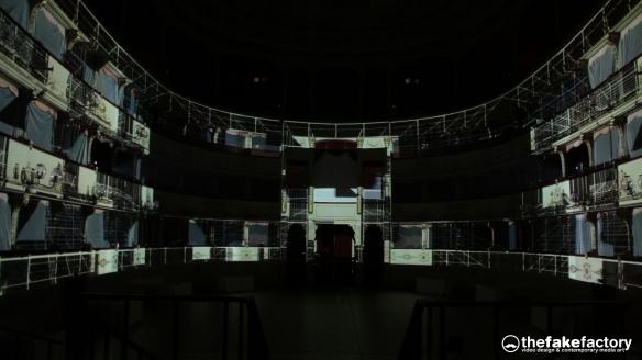 ETHNO-MORPHIC 3D VIDEOMAPPING FIRENZE4EVER TEATRO LA PERGOLA FIRENZE_27374