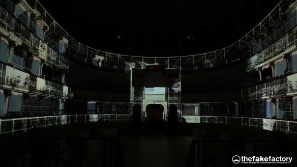 ETHNO-MORPHIC 3D VIDEOMAPPING FIRENZE4EVER TEATRO LA PERGOLA FIRENZE_27397