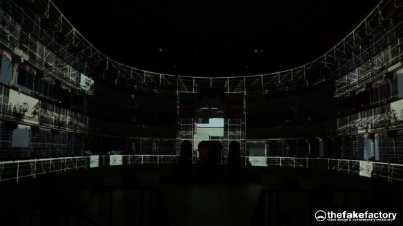 ETHNO-MORPHIC 3D VIDEOMAPPING FIRENZE4EVER TEATRO LA PERGOLA FIRENZE_27419