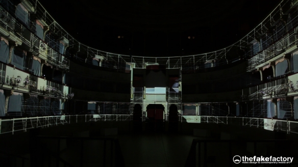 ETHNO-MORPHIC 3D VIDEOMAPPING FIRENZE4EVER TEATRO LA PERGOLA FIRENZE_27463