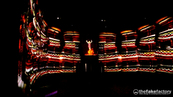FIRENZE4EVER 3D VIDEOMAPPING PROJECTION_00000