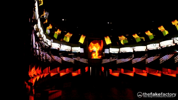 FIRENZE4EVER 3D VIDEOMAPPING PROJECTION_00093