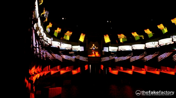 FIRENZE4EVER 3D VIDEOMAPPING PROJECTION_00135