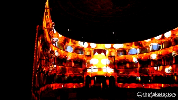 FIRENZE4EVER 3D VIDEOMAPPING PROJECTION_00802