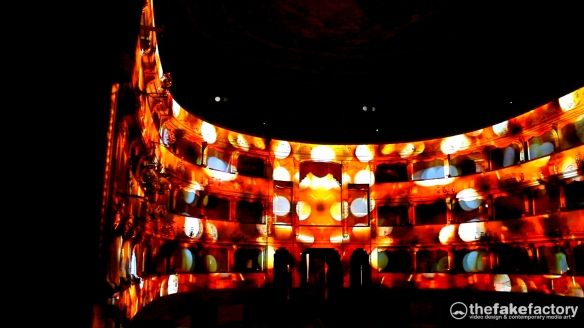 FIRENZE4EVER 3D VIDEOMAPPING PROJECTION_00841