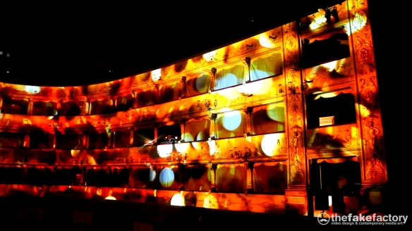 FIRENZE4EVER 3D VIDEOMAPPING PROJECTION_00913