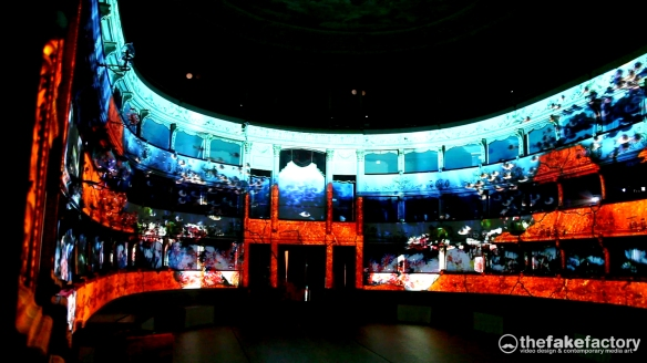 FIRENZE4EVER 3D VIDEOMAPPING PROJECTION_01366