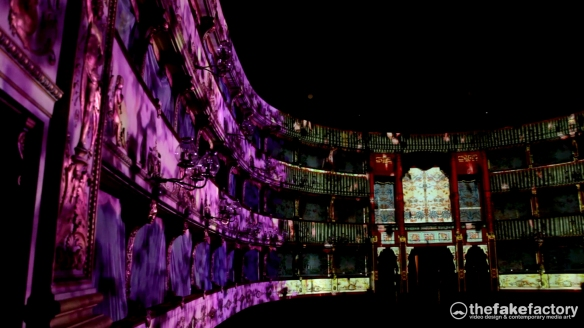 FIRENZE4EVER 3D VIDEOMAPPING PROJECTION_01979