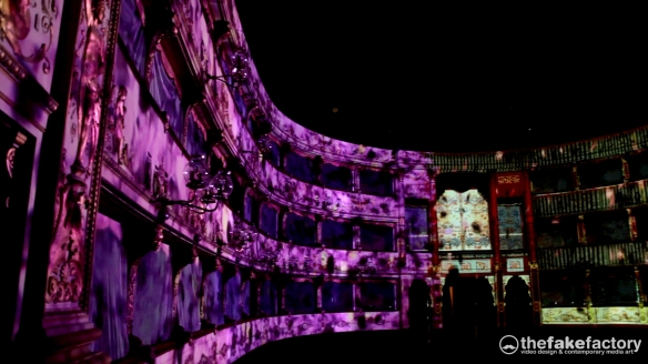 FIRENZE4EVER 3D VIDEOMAPPING PROJECTION_02015
