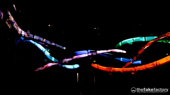 FIRENZE4EVER 3D VIDEOMAPPING PROJECTION_03181