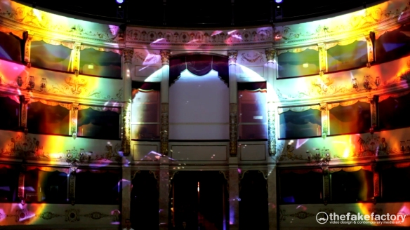 FIRENZE4EVER 3D VIDEOMAPPING PROJECTION_06639