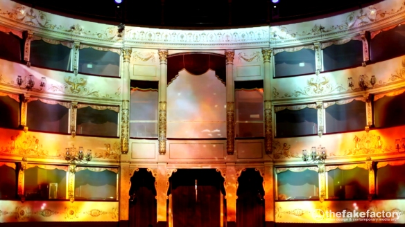 FIRENZE4EVER 3D VIDEOMAPPING PROJECTION_06727