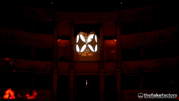 FIRENZE4EVER 3D VIDEOMAPPING PROJECTION_07238