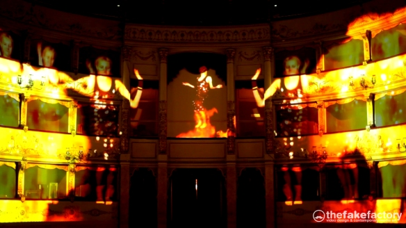 FIRENZE4EVER 3D VIDEOMAPPING PROJECTION_08539