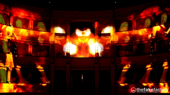 FIRENZE4EVER 3D VIDEOMAPPING PROJECTION_08576