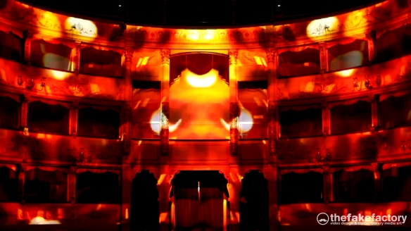 FIRENZE4EVER 3D VIDEOMAPPING PROJECTION_08653