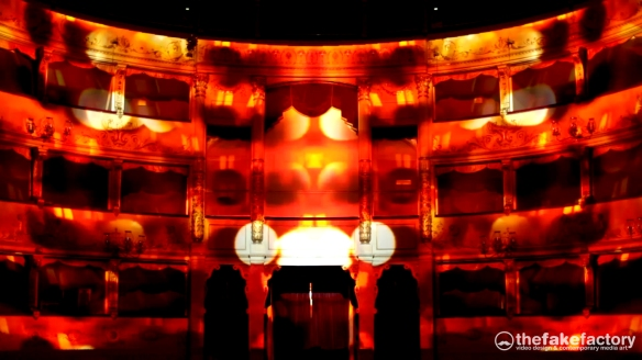 FIRENZE4EVER 3D VIDEOMAPPING PROJECTION_08668