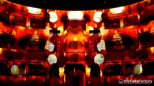 FIRENZE4EVER 3D VIDEOMAPPING PROJECTION_08687