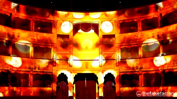 FIRENZE4EVER 3D VIDEOMAPPING PROJECTION_08754