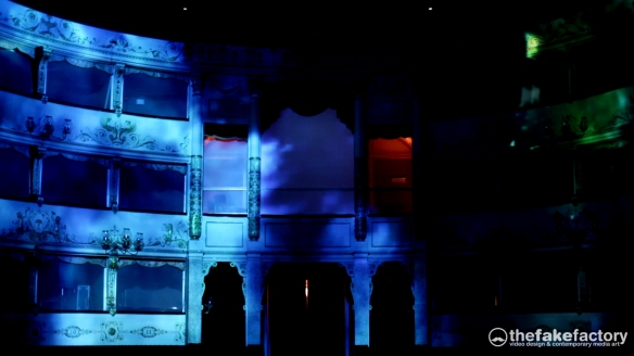 FIRENZE4EVER 3D VIDEOMAPPING PROJECTION_08846