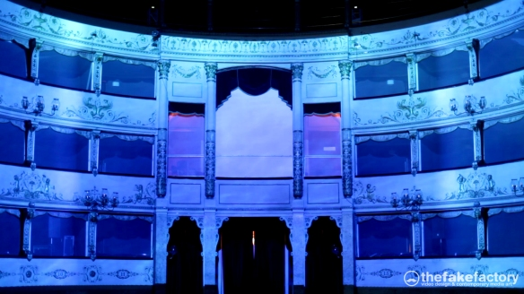 FIRENZE4EVER 3D VIDEOMAPPING PROJECTION_08868
