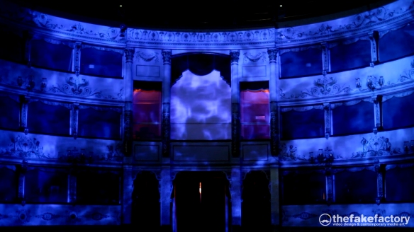 FIRENZE4EVER 3D VIDEOMAPPING PROJECTION_08900