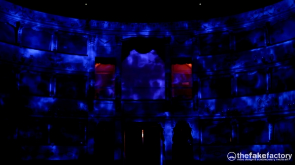FIRENZE4EVER 3D VIDEOMAPPING PROJECTION_08917